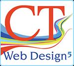 c-CTWEBDESIGN5